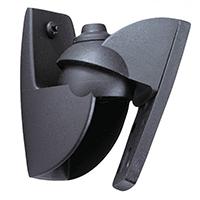 speaker-mounts