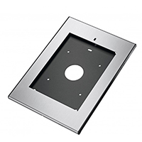 tablet-enclosures